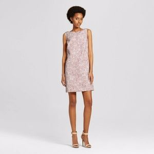 Victoria Beckham for Target dress w/ pockets